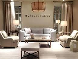barbara barry furniture. Barbara Barry Furniture For Baker Discount . Y