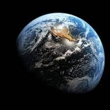 Original Iphone Wallpaper Earth