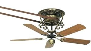 pulley ceiling fan operated attractive photos house interior and vintage fans ceilin