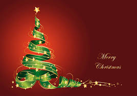 merry christmas tree wallpaper backgrounds. Perfect Wallpaper Cute Merry Christmas Wallpaper 2017 Inspirational Tree  Backgrounds Hd Wallpapers In N