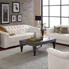 living room ideas leather furniture. Leather Couch Decorating Ideas #736. Updated: Living Room Furniture N