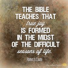 Christian Quotes On Joy Best Of 24 Ways Joy Is Formed In Us ChristianQuotes