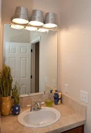 home decor bathroom lighting fixtures. Bathroom:Decorations For The Bathroom Halloween Decorating Old Mirrors Beach Decor Vanity Diy Design Shelves Home Lighting Fixtures S