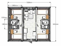 Shipping Container Homes U Container Home With Shipping Container Home