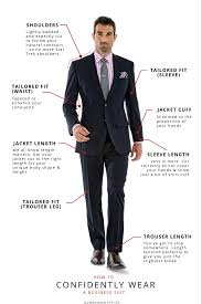 the essential elements for dressing smart at interviews and the the essential elements for dressing smart at interviews and the workplace men