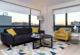 home design area rugs with grey couch formal and modern living room idea yellow single light