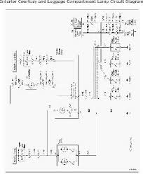 2010 dodge caliber fuse diagram 2010 dodge caliber owner's manual 2010 Dodge Caliber Fuse Box 2010 dodge caliber fuse diagram saturn aura wiring schematic saturn find image about wiring 2010 jeep 2010 dodge caliber fuse box diagram