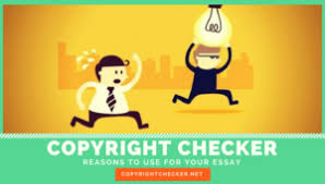 paper copyright checker why to use copyright checker 7 tips on how to use an essay copyright checker for your paper
