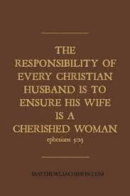 Christian Love Quotes For Her
