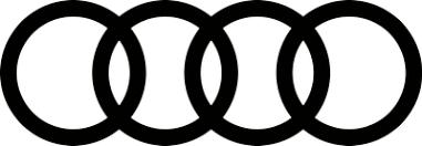 <b>2020</b> Audi <b>S5</b> Cabriolet | Luxury Coupe | Audi USA