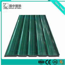 Union Metal Roofing Color Chart Metal Roofing Tiles Color Coated Galvanized Steel Coil Ppgi