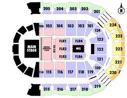 Miranda Lambert Seating Chart Miranda Lambert Wildcard Tour 2020 Ticketswest