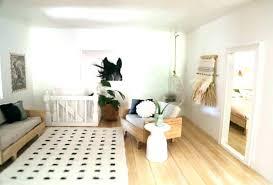 dollhouse modern furniture. Delighful Dollhouse Modern Miniature Dollhouse  Furniture  Throughout