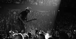 Fresno Fair Concert Seating Chart Official Brad Paisley Website
