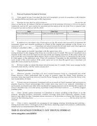 5 Proper Letterhead Format Retail Business Resume Cover Letter