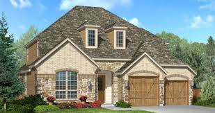 garden homes at tuscan oaks developer sold out expand map san antonio tx