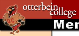 Otterbein College Men's Golf Schedule and Results