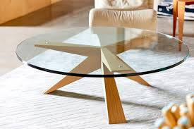 angela adams furniture. Angela Adams Propeller Unique Coffee Table Handcrafted Furniture Sustainable Hardwood Hand Crafted In Maine America M