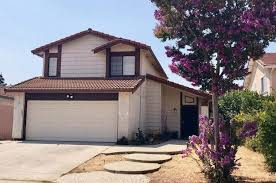 3235 whispering elm ct san jose ca 95148