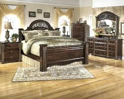 marble top bedroom furniture – Guimar