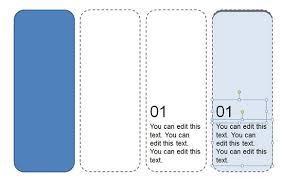 Free Bookmark Templates At Word Bookmark Template Template Ideas