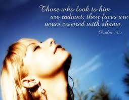 Christian Quotes On Women Best of EMPOWERING CHRISTIAN WOMEN EMPOWERING Quotes