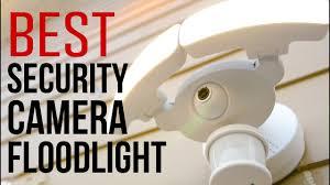 Ring Security Light Costco Maximus Security Camera Floodlight
