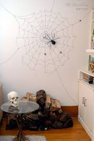 halloween gallery wall decor hallowen walljpg halloween decorations wall spider web halloween decorations wall spider web halloween decorations wall spider web