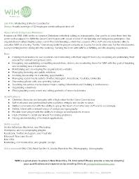 Job Openings World Indigenous Missions