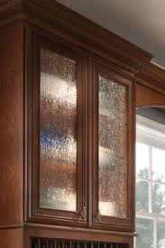 glass cabinet doors. mastercraft cabinets from glass inserts for kitchen cabinet doors