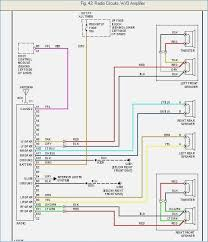 2000 chevy cavalier wiring harness diagram wire data \u2022 2000 chevy impala wiring diagram for stereo at 2000 Chevy Impala Wiring Diagram