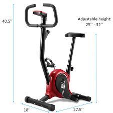 exercise bike bicycle cardio