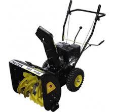Снегоуборщик <b>HUTER</b> SGC 4100 — цена, отзывы, купить в ...