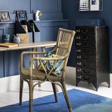 home office filing ideas. Home-office-storage-ideas-filing-cabinet Home Office Filing Ideas