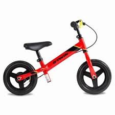 Детский Беговел 520 Mtb 10 -inch Balance Bike | xn ...