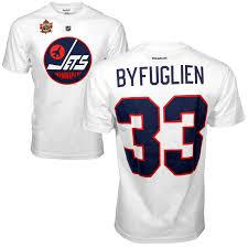 Dustin Dustin Shirt Dustin Shirt Byfuglien Dustin Shirt Byfuglien Byfuglien