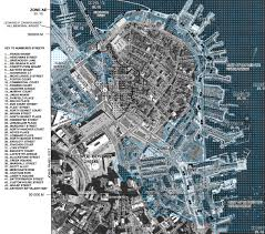 many north end waterfront property owners will need flood insurance under new fema maps northendwaterfront com