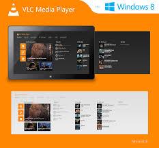 Videolan Vlc Player App Gets Cross Platform Upgrade