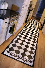 best kitchen mats photo