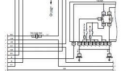 daihatsu service repair manuals download pdf files from cardiagn com Daihatsu Hijet S65 Wiring Diagram daihatsu terios j2 series wiring diagram pdf