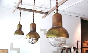 amazing home inspiring bell jar lighting at retro rustic clear glass pendant light with 3 primark
