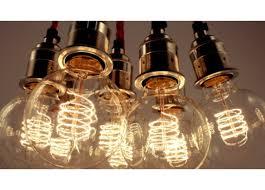 exposed bulb lighting. exposed bulb lighting