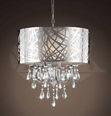 beautiful chandeliers also where to chandeliers plus gothic chandelier
