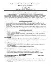 Resume Letter Generator Cover Letter Example Jobsxs Com