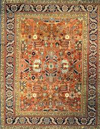 turkish rugs ikea rug medium size of living rugs for room patchwork rug turkish rugs ikea