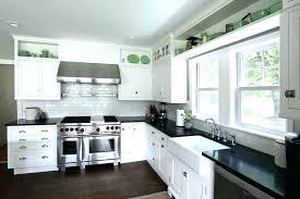 U Shaped Kitchen Designs With Island New Design Ideas