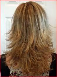 Short To Medium Layered Bob Hairstyles 328768 Medium Length Layered
