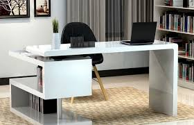 home office desk design fresh corner. Fresh Living Room Medium Size Modern Home Ideas Dazzling Office Desk  Corner For All And Decor Home Office Desk Design Fresh Corner T