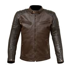 home heritage jackets leather jackets