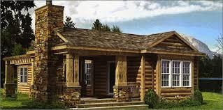 mobile home design. mobile home design - champion homes